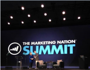 marketo-marketing-nation-summit