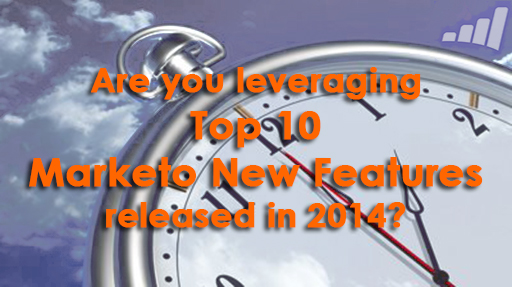 top-10-Marketo-new-features-released-in-2014